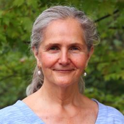 Elizabeth Schlinsog